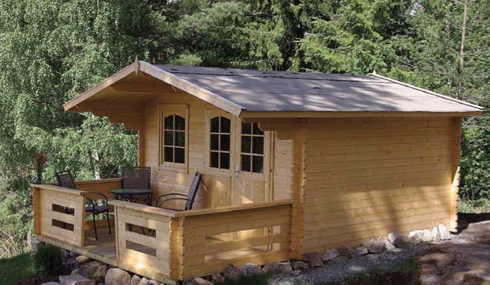 How To Build Old Log Cabins For Sale Reviews Best Cheap
